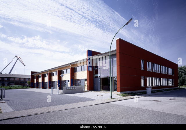 Breme stock photos breme stock images alamy - Architektur bremerhaven ...