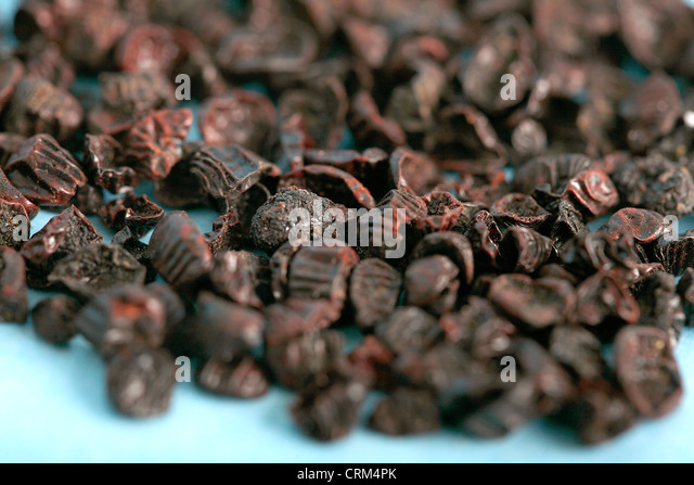 Red Cochineal Dye Stock Photos & Red Cochineal Dye Stock Images ...