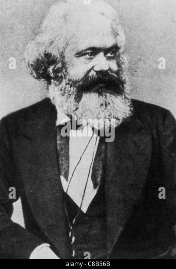 a biography of karl heinrich marx a revolutionary socialist from germany Karl heinrich marx a revolutionary socialist from germany predicted that communism would come from europe and that a biography of karl heinrich marx marx a.