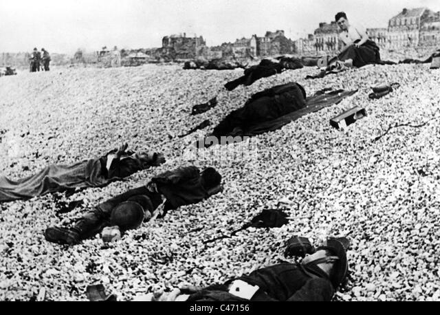 dieppe raid In their articles on the dieppe raid, both peter henshaw and brian villa go to extreme lengths to recount the events that led up to the raid and the facts of how the raid played out.