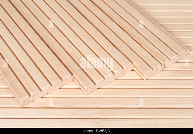 Sound Insulation Stock Photos & Sound Insulation Stock Images - Alamy