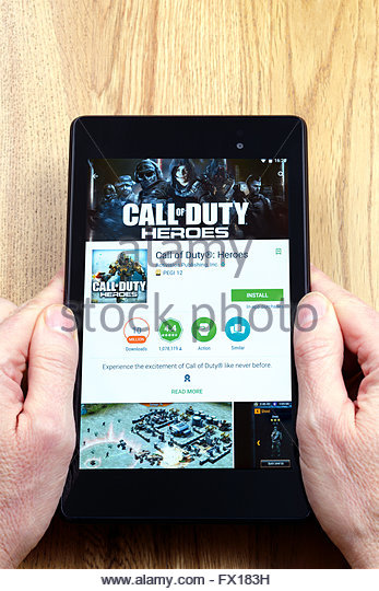 tablet pc games  apps