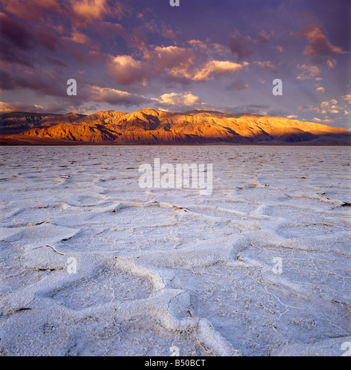 death valley singles over 50 One of death valley's most beautiful  complimentary death valley tours, a $50 value  death valley is one wild place, with over 3 million acres of designated .