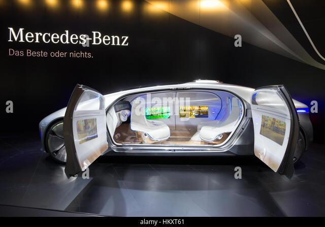 autonomous car stock photos autonomous car stock images alamy. Black Bedroom Furniture Sets. Home Design Ideas