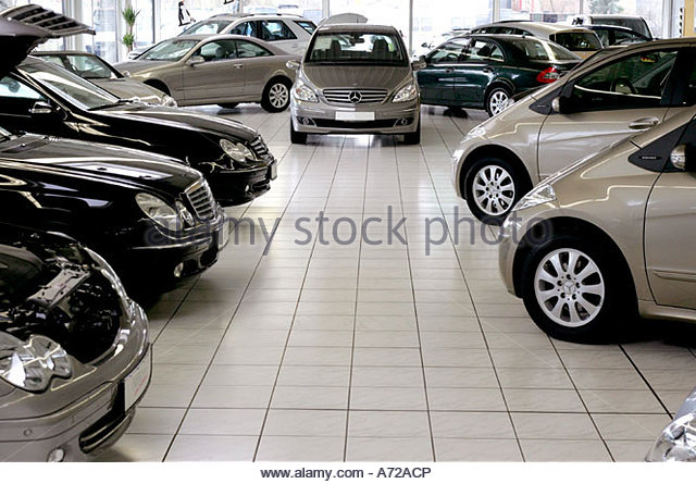 daimler benz star stock photos daimler benz star stock images alamy. Black Bedroom Furniture Sets. Home Design Ideas