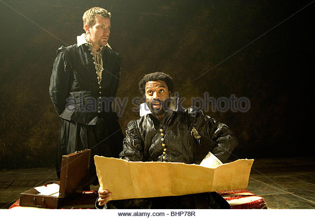 iago in othello by william shakespeare Iago is the main antagonist in the tragedy play othello by william shakespeare he is a venetian soldier, who serves under general othello, a moor (a broad term in shakespeare's day, usually along the lines of someone of north african descent), and leader of the venetian armed forces.