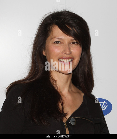 Karina Lombard Stock Photos & Karina Lombard Stock Images ...