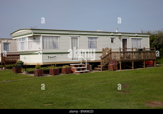 Skipsea stock photos skipsea stock images alamy for Modern house yorkshire