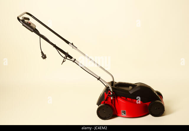 Landscaping Gas Tools : Lawncare stock photos images alamy