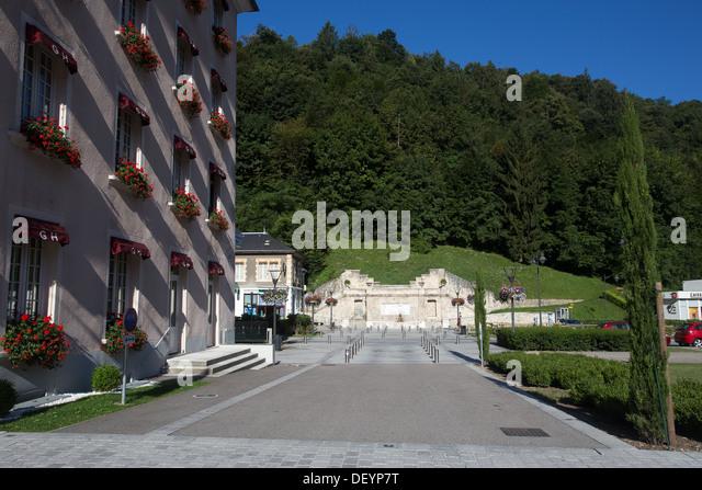 Hotel De La Place Des Alpes Paris  Ef Bf Bdme