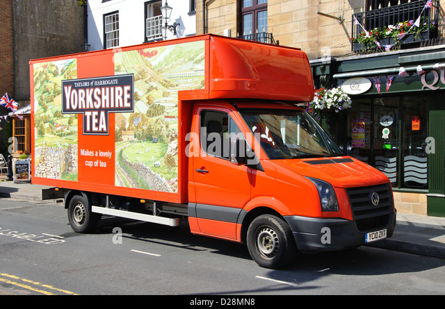 Food Delivery Whitby