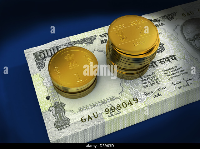 money market indian investment in europe Market memo: trade headlines may be scary the impact on trade finance is not   federated is a registered trademark of federated investors, inc copyright.
