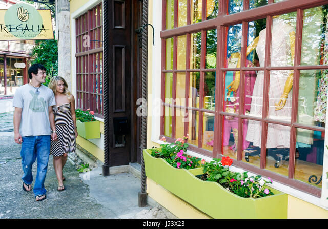 eureka springs women Address: 13 spring street phone: 479-253-7427 clothing and adornments for  women one-of-a-kind shopping experience in historic downtown eureka springs.