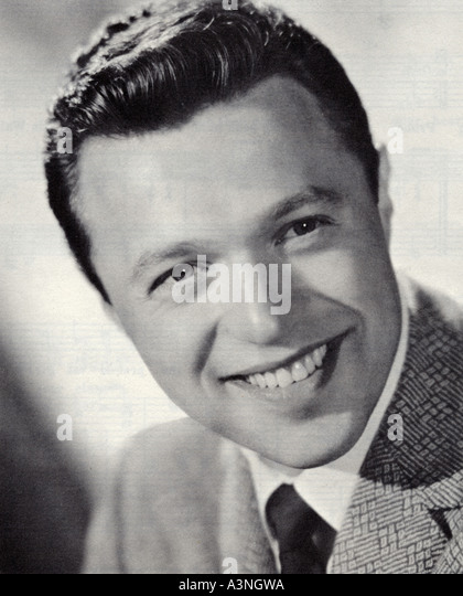 steve lawrence i've gotta be me