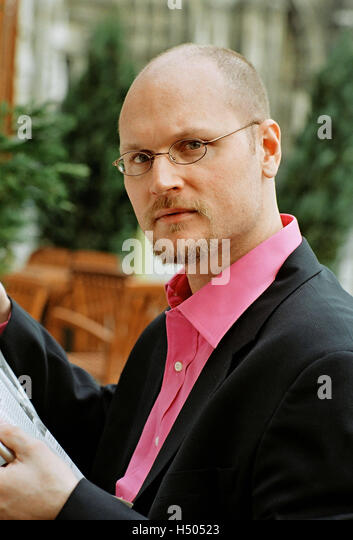 augusten burroughs essays Augusten burroughs's memoirs and books of essays are really popular probably right i think that's true people buy them and they are best-sellers, and then.