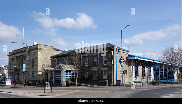 Airdrie Stock Photos Airdrie Stock Images Alamy