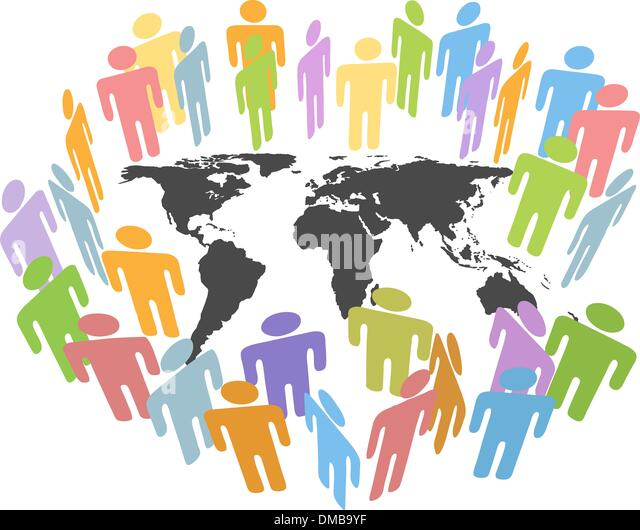 world population and vital issue Between 1900 and 2000, the increase in world population was three times greater than during the entire previous history of humanity—an increase from 15 to 61 billion in just 100 years.