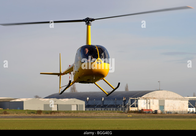 Yellow Helicopter Uk Stock Photos Amp Yellow Helicopter Uk Stock Images  A