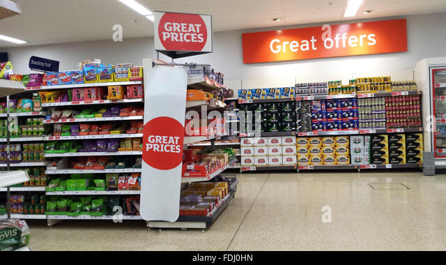 sainsburys in eastern europe Nine whsmith travel stores will sell sainsbury's salads, sandwiches   sainsbury's food-to-go products will soon be available from selected.
