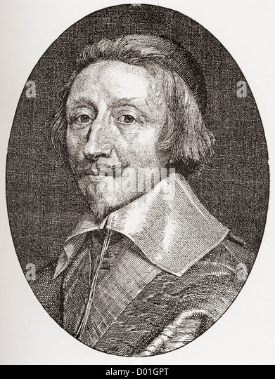 cardinal richelieu statesman or tyrant discuss essay Easter uprising essay comparing cardinal richelieu's practice of ruler ship to niccòlo machiavelli's ideas about the effective exercise wise king or tyrant.