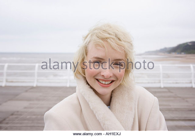 buddhist single women in winter beach Top 15 resorts for singles by kc dermody  powdery sands of cable beach and is ideal for singles with its excellent location close to casinos,.