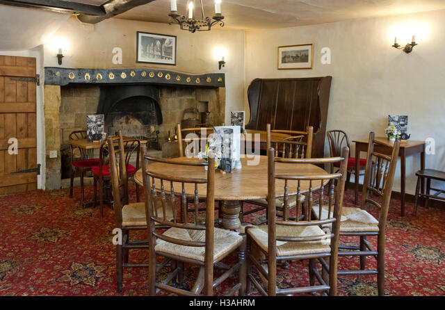 Mickleton Tea Rooms