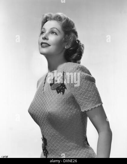 arlene dahl spouse