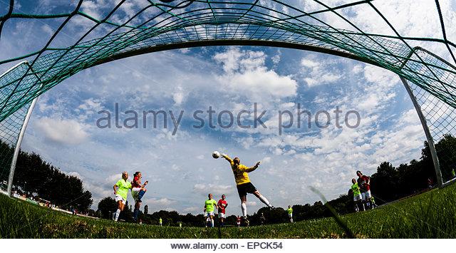 amateur fußball forum