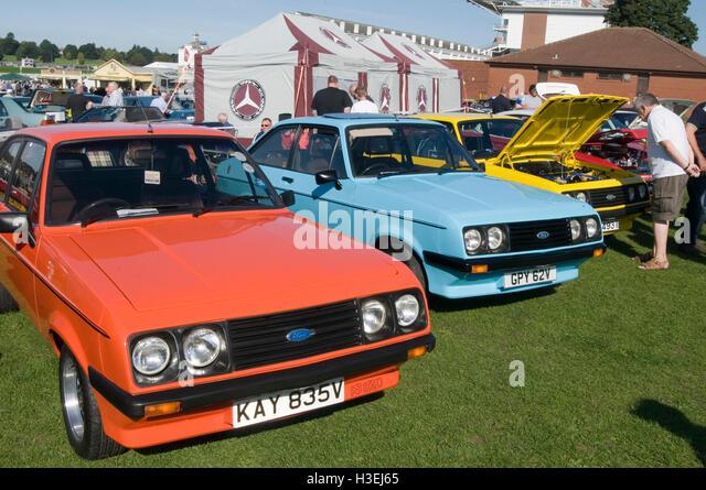 Classic Car Rallies Stock Photos Amp Classic Car Rallies