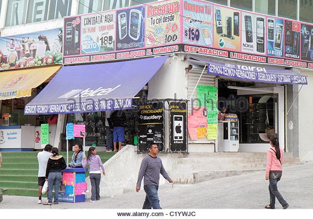 Storefront Awning Stock Photos Amp Storefront Awning Stock