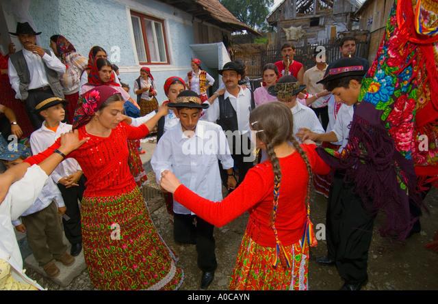 Romanian girl from bacau - 3 1