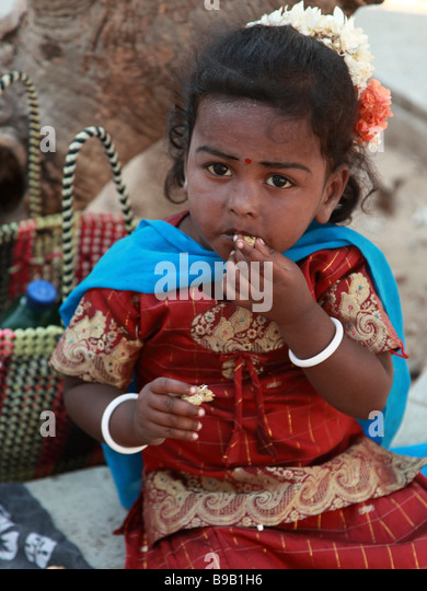 Tamil Girl Stock Photos Tamil Girl Stock Images Alamy