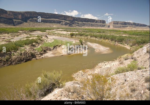 Usa Mexico Border Stock Photos Usa Mexico Border Stock Images - Usa and mexico