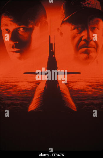 crimson tide movie stock photos amp crimson tide movie stock
