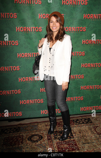 """hornitos dating Hornitos tequila officially announced the launch of new hornitos cristalino on the heels of its latest marketing campaign, """"a shot worth taking,"""" which debuted on."""