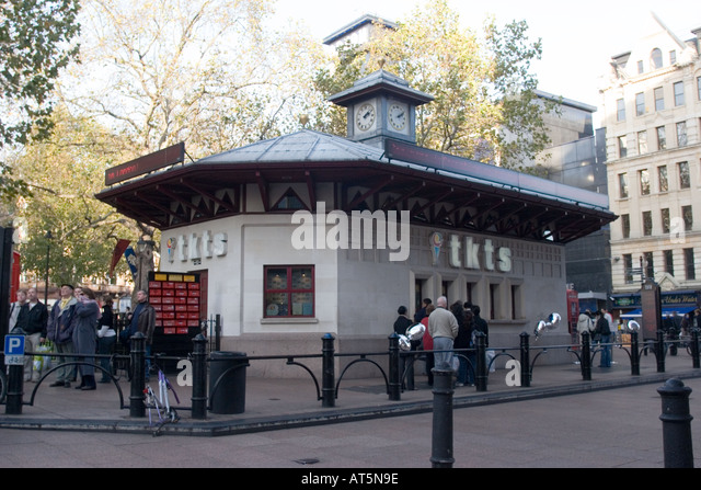 Theatre ticket booth stock photos theatre ticket booth - Leicester city ticket office contact number ...