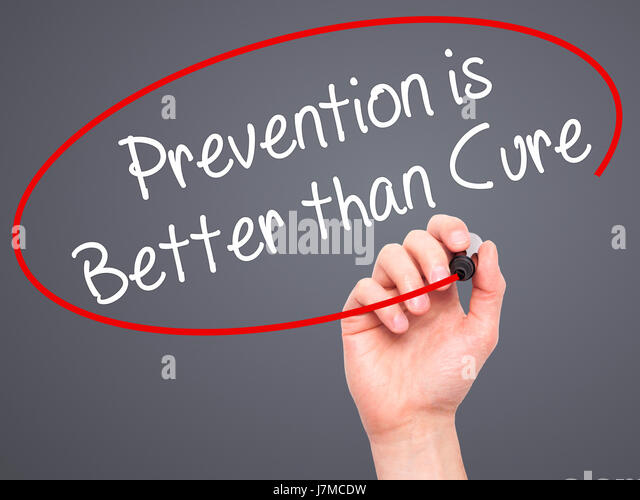 prevention might be greater rather than fix feeling dissertation format