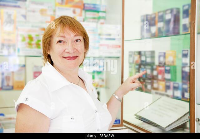 Prednisone pharmacie Belgique