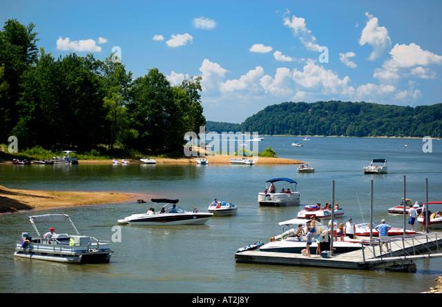 lake monroe girls Fairfax state recreation area (monroe lake), bloomington: address, phone number, fairfax state recreation area (monroe lake) reviews: 45/5.