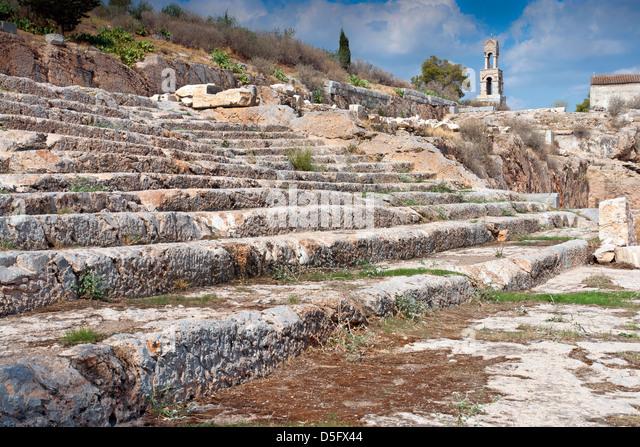 Eleusinian Stock Photos & Eleusinian Stock Images - Alamy