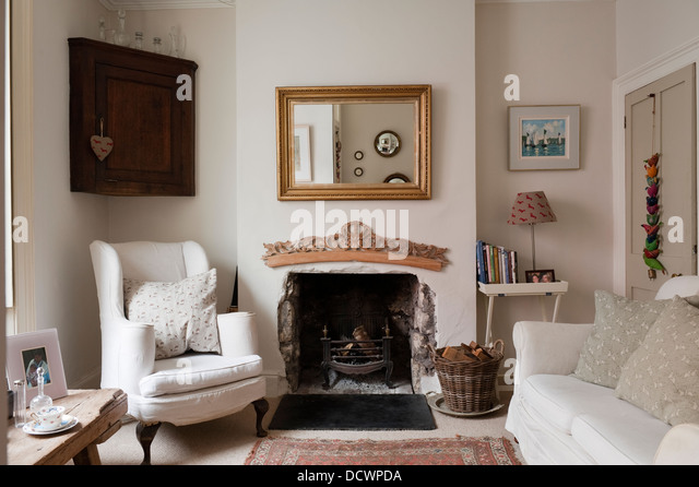 british living room living room stock photos amp living room 11258