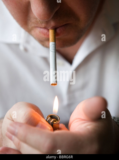 How can i buy Gauloises cigarettes online