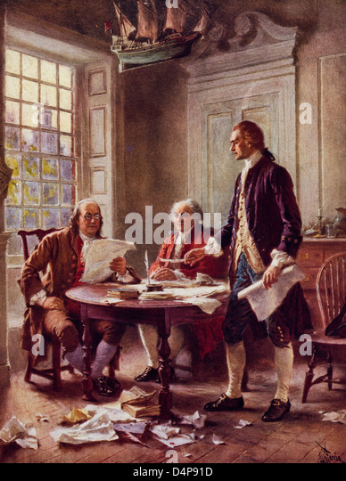 united states declaration of independence 4 essay History of the declaration of independence - the four main parts of the declaration of independence are: the preamble, the declaration of natural rights, list of grievances, and resolution of independence by the united states.