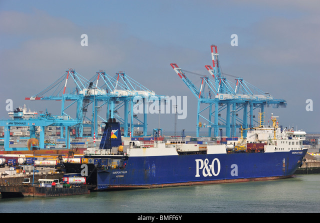 Zeebruges stock photos zeebruges stock images alamy for Port zeebrugge
