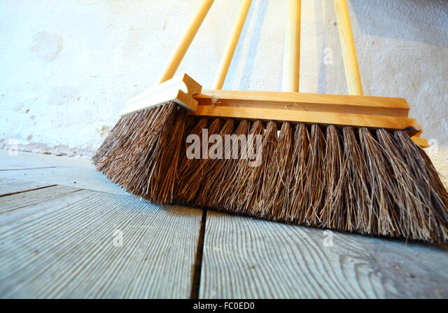 Broomstick Stock Photos & Broomstick Stock Images - Alamy