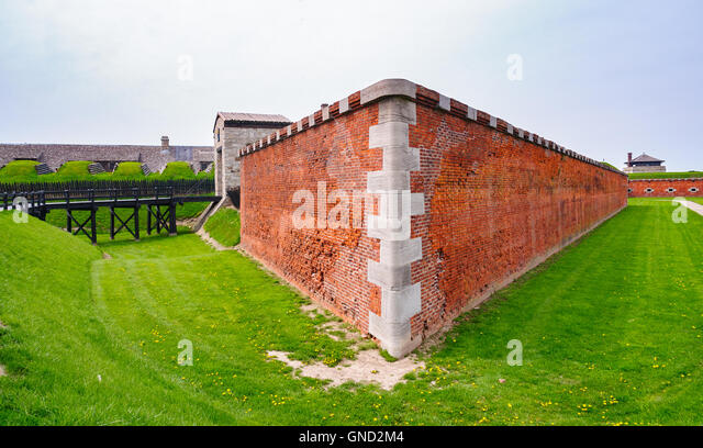 Youngstown Stock Photos Youngstown Stock Images Alamy