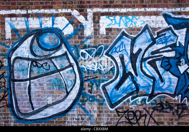 Wick United Kingdom  city images : ... by Lee canal, Hackney Wick, London, United Kingdom Stock Image
