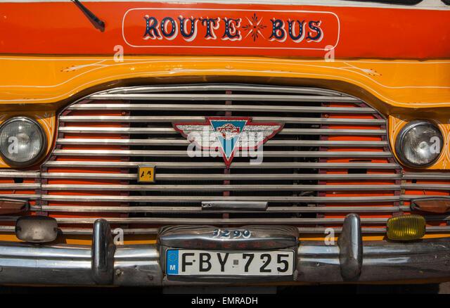 Motor Bus Stock Photos Motor Bus Stock Images Alamy