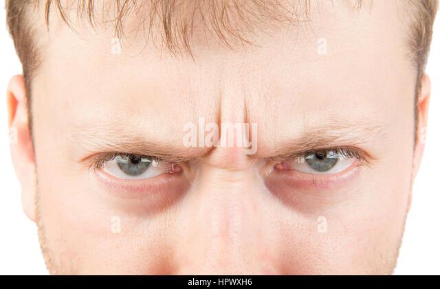 angry eyes man - photo #43