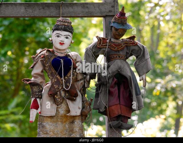 Hand Puppets Stock Photos Amp Hand Puppets Stock Images Alamy